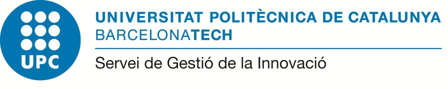 Universitat Politècnica de Catalunya - UPC