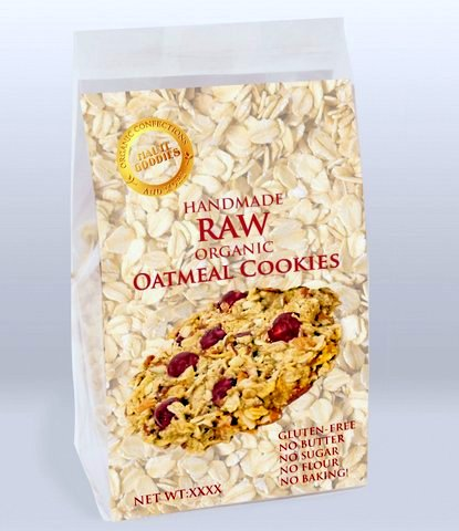 Seeking a manufacturer with the capability to dehydrate foods, large scale