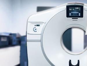 Innovative scintillators for medical diagnostics