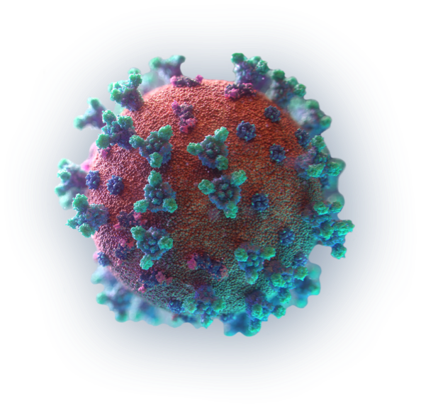 A Unique Platform for Curing Coronavirus and Similar Lethal Diseases