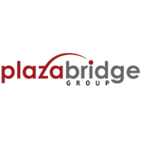 Plazabridge Group