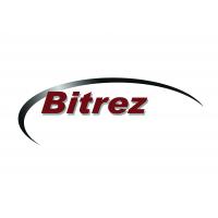 Bitrez Limited