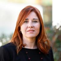Gemma Piñero Badia
