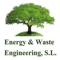 Energy & Waste