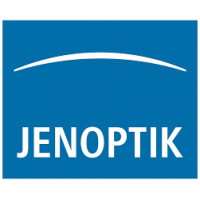 Jenoptik Automotive North America