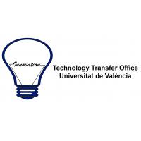 Sección de Innovación:Valorización y Emprendimient