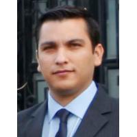 Delgado Gonzalez Rogelio