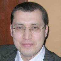 Rachid Akhiate