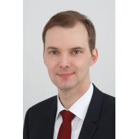 Christoph Mersmann