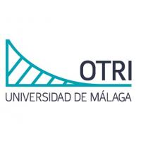 OTRI-Universidad de Málaga