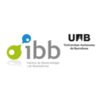 IBB-UAB