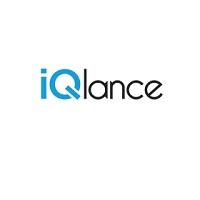 iQlance - top app development company canada