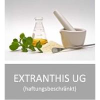 Extranthis UG