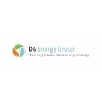 D4 Energy