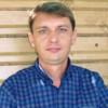 Павел Марманов