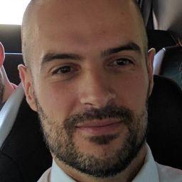 Víctor Torres Padrosa