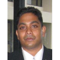 Ramesh De Silva