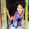 Rithivika Acharya