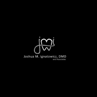 Joshua M. Ignatowicz, DMD, Cosmetic, Implant and Family Dentist