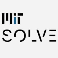 MIT Solve