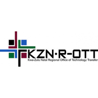 KwaZulu Natal Regional Office of Technology Transfer