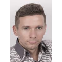Arkadiusz Rudawski, PhD