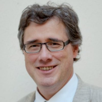 Pascal Mayer