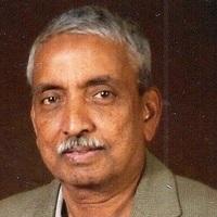 [Neale] Ramaswami Neelameggham