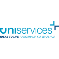 Auckland UniServices Limited
