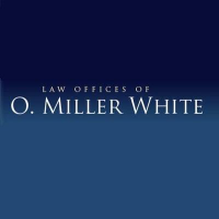 Law Offices of O. Miller White