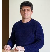 José María Martínez-Fortún