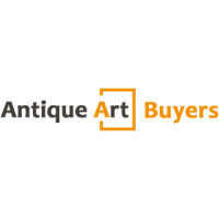Antique Art Buyers