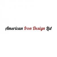 American Custom Iron Design Ltd