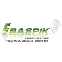 Baspik Ltd
