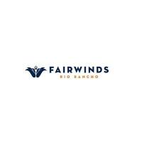 Fairwinds - Rio Rancho
