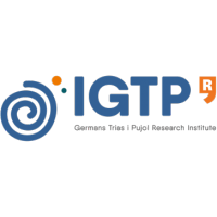 Germans Trias i Pujol Health Sciences Research Institute (IGTP)