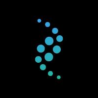 Innovator's DNA LLC