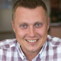 Maxim Korshikov