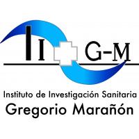 Instituto de investigación Sanitaria Gregorio Marañon (IiSGM)