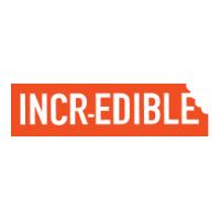 Incr-Edible Ingredients