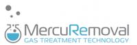 MercuRemoval Ltd.