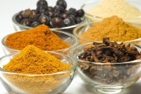 Seeking flavors, colors, and preservatives from natural sources