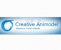 Animal Model Products & Services