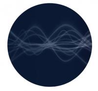 SONOBEACON | Making sound visible