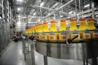 Seeking non-thermal sterilization technologies