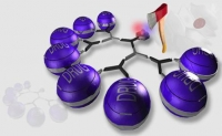 Synthesis of Organic Compounds