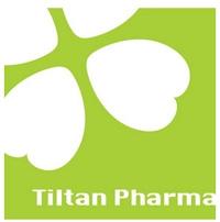 Tiltan Pharma