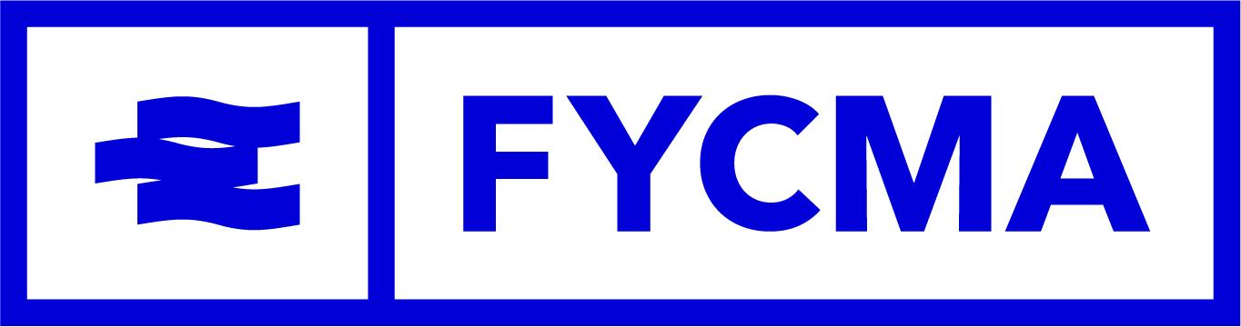 FYCMA - Palacio de Ferias y Congresos de Málaga