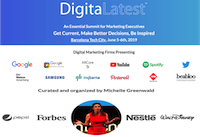 DigitaLatest Conference