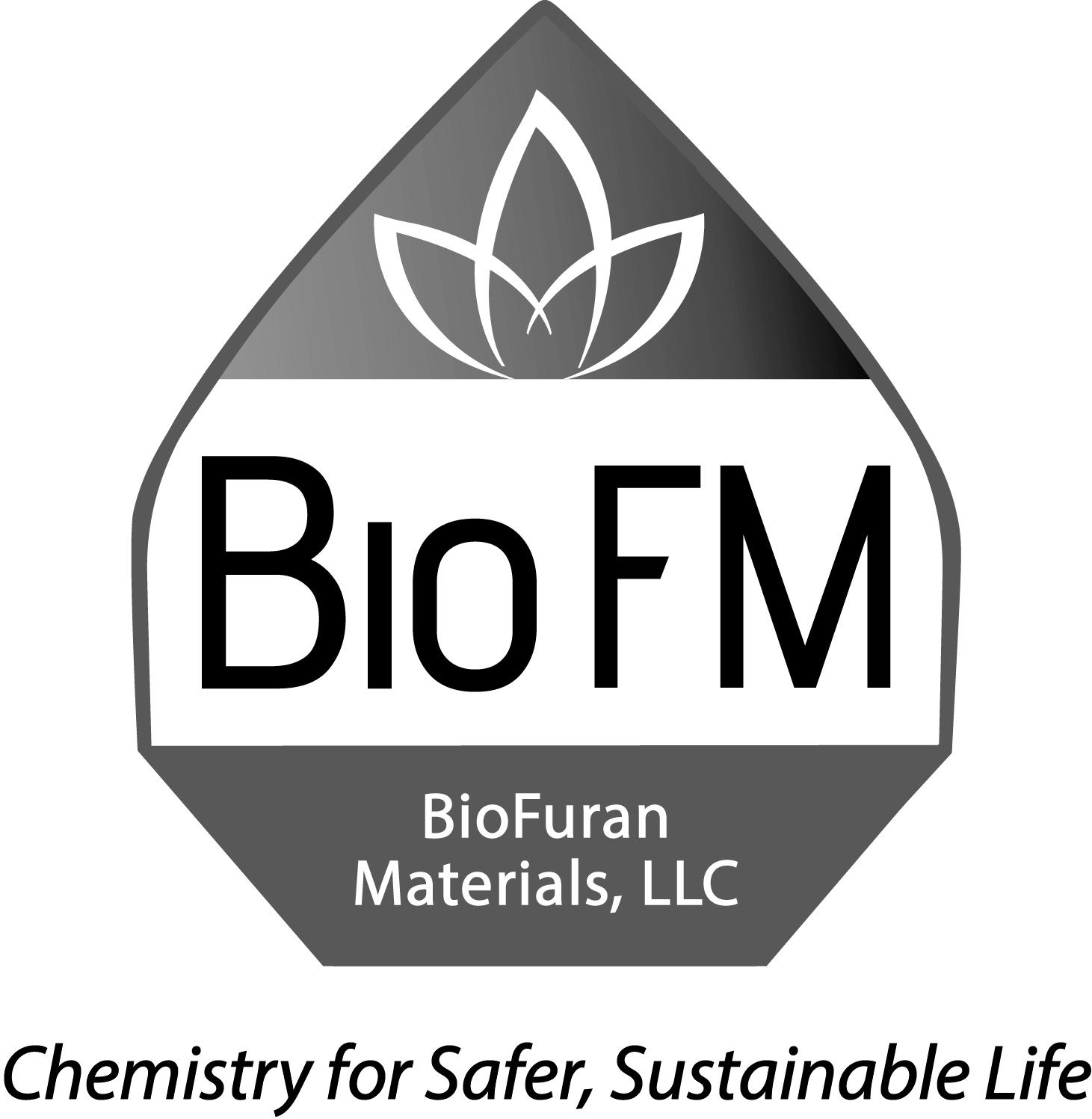 BioFuran Materials LLC